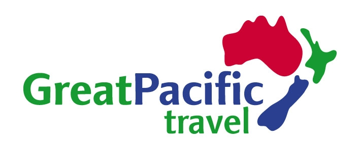 Great Pacific Travel
