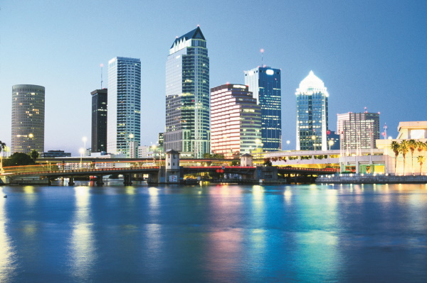 downtown tampa credit visitflorida