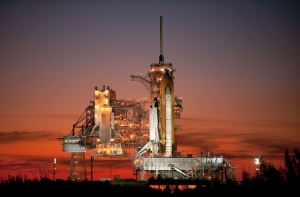 lanceerplatform | Cape Canaveral Kennedy Space Center